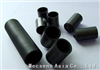 fluxing tubes & degasing lances of all sharpesGraphite machining  products