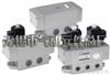K25D-32  K25D-40  K25D-50二位五通滑柱式电磁阀 无锡市气动元件总厂