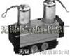 Q24D2H-6  Q24D2H-8  Q24D2H-10Q24D2H系列二位四通双电磁滑阀  无锡市气动元件总厂