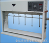 JJ-4 六联电动搅拌器