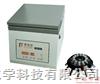 TDL-6A台式低速离心机