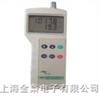 大气压力表/大气压力计