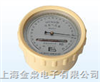 空盒气压表 气压表