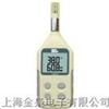 温湿度计|温湿度仪