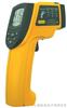 AR862A红外线测温仪