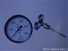 双金属温度计供应商