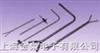 DLYS系列皮托管