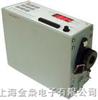 CCD1000-FB粉尘仪