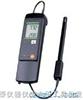 温湿度仪Testo625