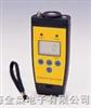 可燃气体检测仪BXC-02