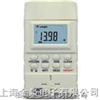 超声波测距仪 测距仪 香港希玛 上海代理