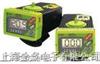 硫化氢检测仪 硫化氢报警仪 硫化氢监测仪