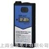 硫化氢检测仪 硫化氢监测仪
