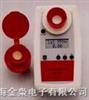 Z-300甲醛检测仪