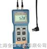 TM-8810超声波测厚仪如何使用?