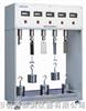 胶带保持力试验机(常温型)