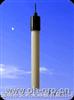 E-IP600实验室PH计电极,平面pH复合电极,平面型pH电极