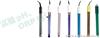 E-201玻璃pH复合电极,塑壳pH复合电极
