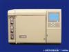 GC气相色谱仪供应商生产