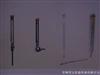 WNY-11/12  WNG-11/12金属套温度计