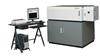 WLD-3C1光电直读光谱仪WLD-3C1