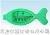 CF03浴缸温度计