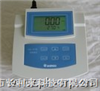 DDS-307台式电导率仪,电导率仪,实验室电导率