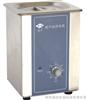 SB-80小型超声波清洗机|||西安超杰供应,电子原器件超声波