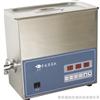 SB-120DSB-120D型超声波清洗机产品西安特卖,多功能超声波清洗机
