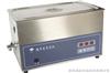 SB-5200DT陕西西安SB-5200DT加热超声波清洗机