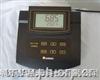DDS-11A 台式电导度计,桌面电导度计,电导率测试仪