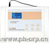 CON-9905桌上型电导度计