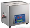 SB-5200DD系列SB型超声波清洗机,多功能超声波清洗机