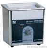基本型超声波清洗机||不锈钢外壳设计超声波清洗机,多功能超声波清洗机
