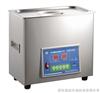 西安推荐几款实用的超声波清洗机,多功能超声波清洗机