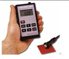 MINTET600涂层测厚仪 两种型