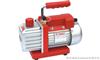 TW-2A小型2L旋片式真空泵特惠价促销