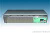 HP-306/303/202精密加熱板HP-306/303/202