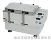 SHA-CA(往复)THZ-82A(回旋)水浴恒温摇床/水浴恒温振荡器