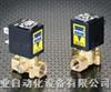 NOK PPT-SD6M-5-10-TP电磁阀