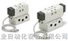 NOK PPT-SD6M-5-10-PPQP电磁阀