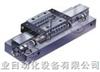 PPT-SD6-10-TP 日本NOK电磁阀