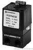 VP5006BJ411H00诺冠可编程比例压力阀