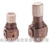 R05-200-RNLANORGREN不锈钢调压阀