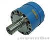 VMAA-M2000-25321诺冠灵敏泵
