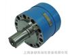 VMAA-M2000-353-21NORGREN灵敏泵