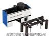 518S型518S型│德国仪力信Erichsen│TNO 518S型漆膜检验仪
