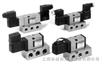 XC-ARP3000-02SMC直动式精密减压阀