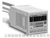 IC-4000-02SMC电子减压阀用控制器
