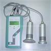 微波湿度渗漏测试仪MOIST200